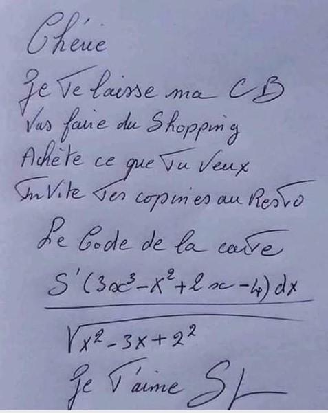 Humour et autres co..eries - Page 17 Code_c10