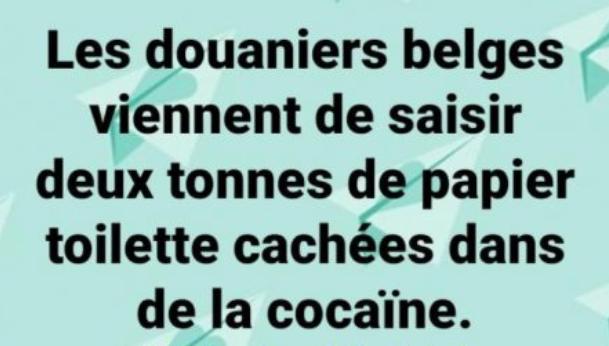 Humour et autres co..eries - Page 6 Douani10