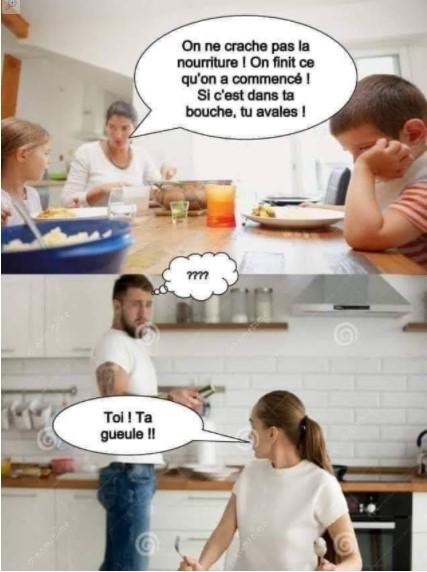 Humour et autres co..eries - Page 16 Il_fau10