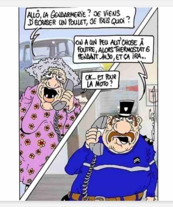 Humour et autres co..eries - Page 16 Img-2059