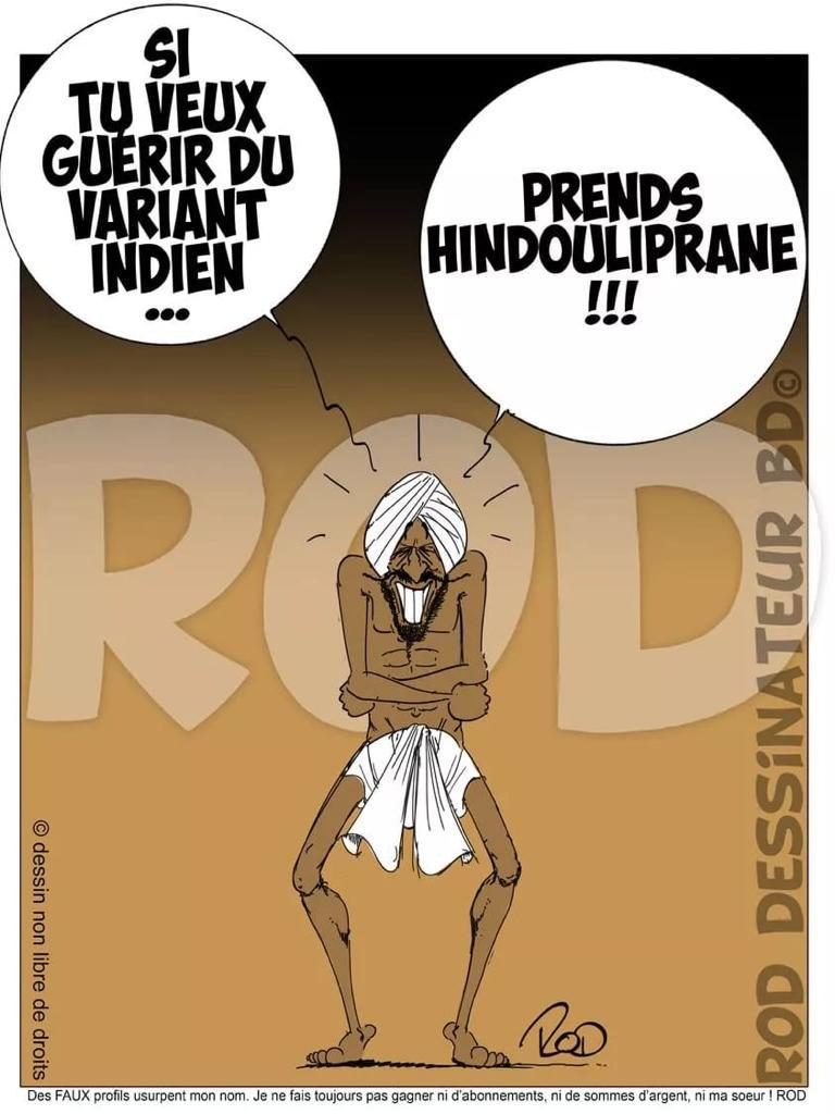 Humour et autres co..eries - Page 19 Img-2070