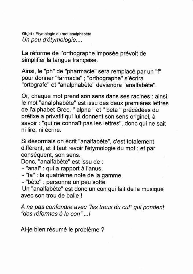 Humour et autres co..eries - Page 20 Img-2074