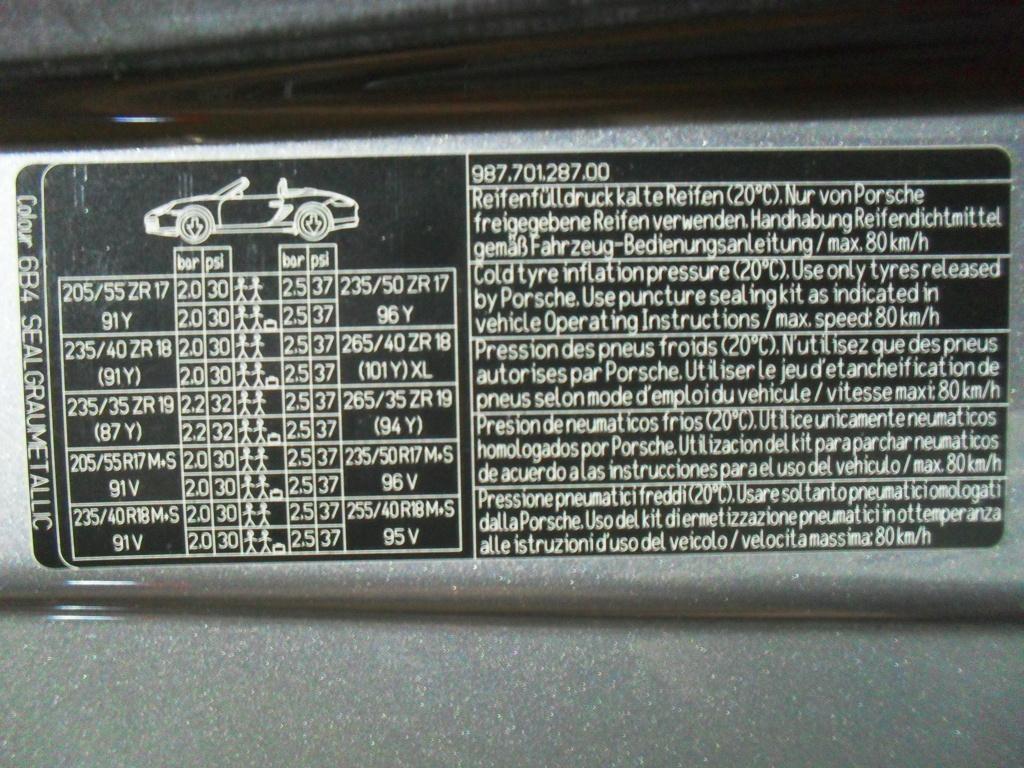 Adhésif pression pneus Indic_10