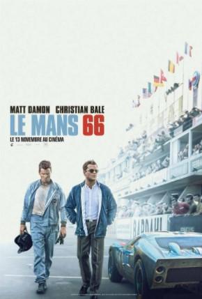 vos Films cultes Le_man10