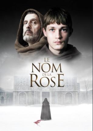 vos Films cultes Le_nom11