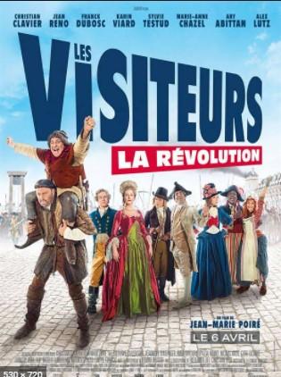 vos Films cultes - Page 2 Les_vi10