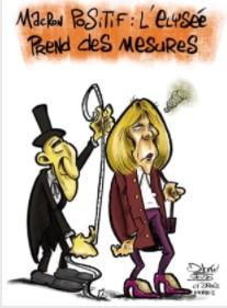 Humour et autres co..eries - Page 8 Macron10