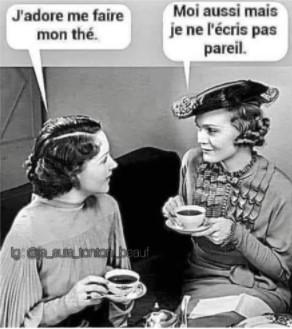 Humour et autres co..eries - Page 21 Mon_th10