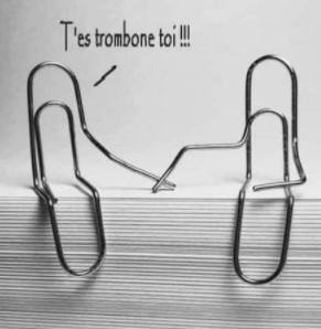 Humour et autres co..eries - Page 20 Trombo10