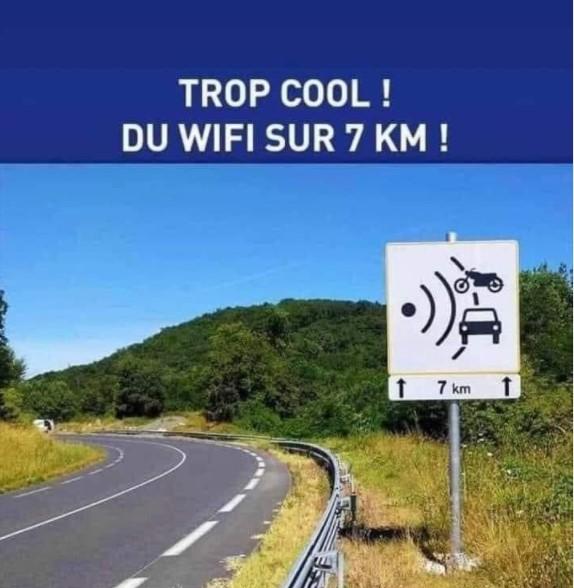 Humour et autres co..eries - Page 8 Wifi_s10