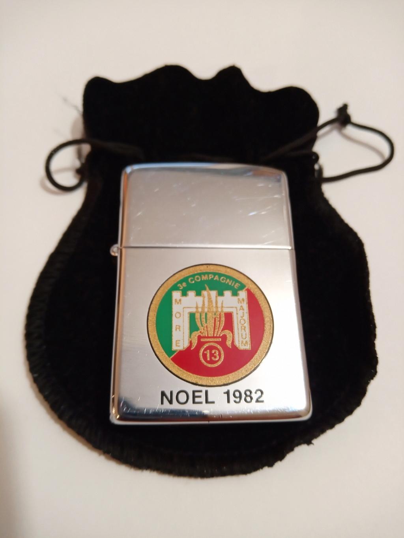 13e DBLE 3e Compagnie  à Djibouti (Légion Etrangère) [ insignes ]  Img_2026