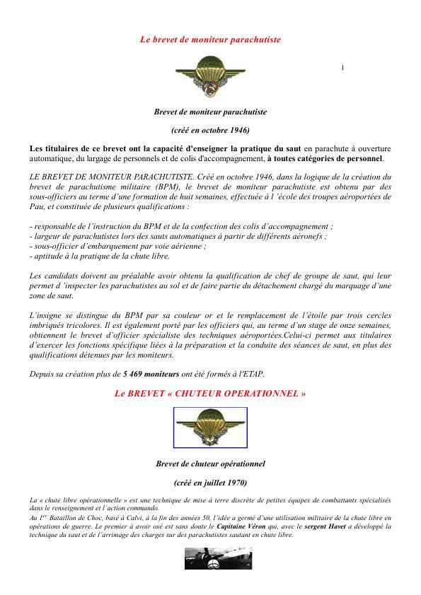 Un document sur l'origine du brevet chuteur ops Les_br16