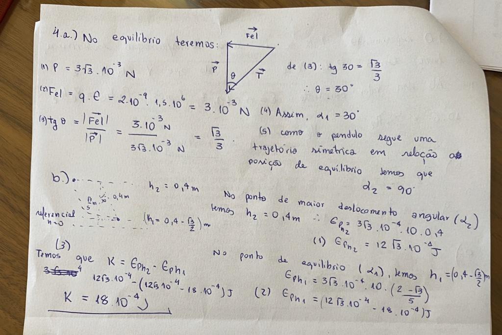 FUVEST 1999 pendulo Img_1211
