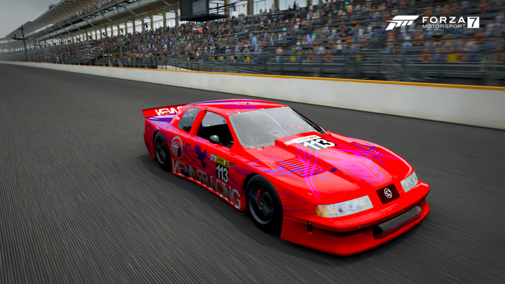 TORA 8 Hours of Indianapolis - Livery Inspection - Page 2 Forza_10