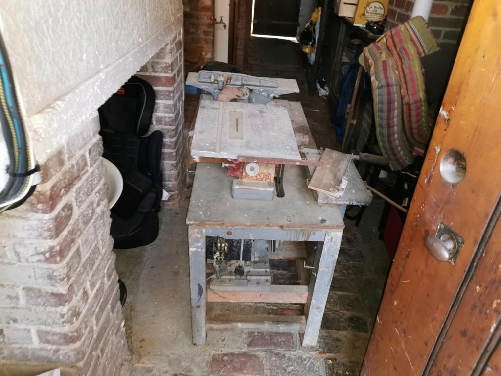 scie sur table Inca Img_2012