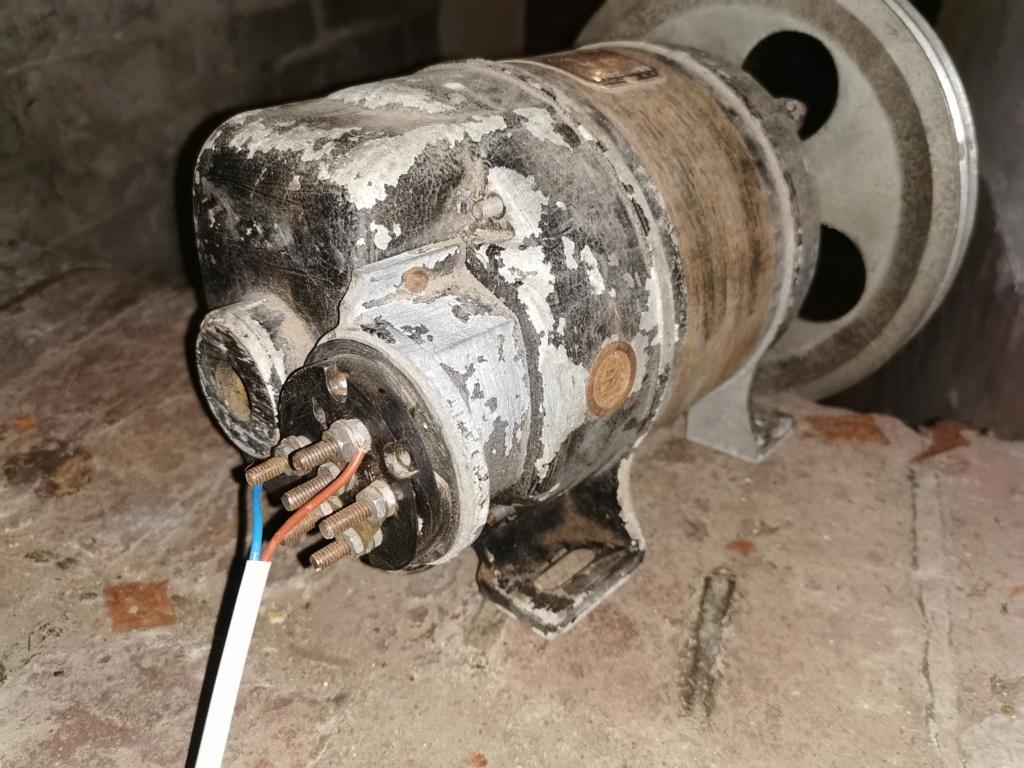 Remplacement condensateur moteur electrique Img_2020