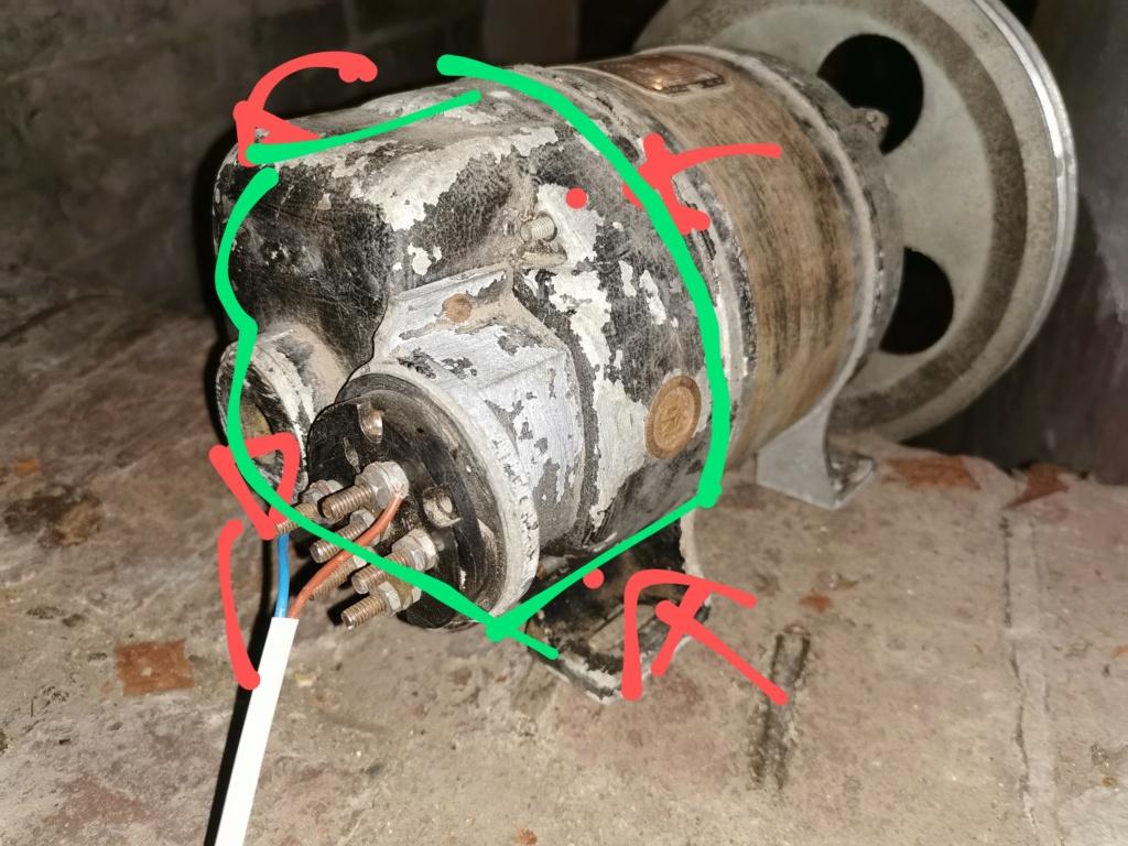 Remplacement condensateur moteur electrique Img_2021