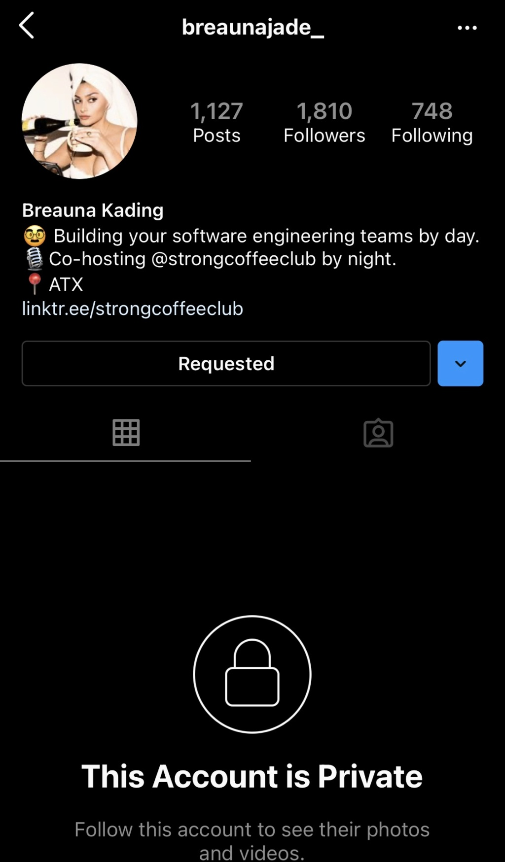 Breauna Jade Kading - Bachelor 26 - Discussion - *Sleuthing Spoilers* 45815f10