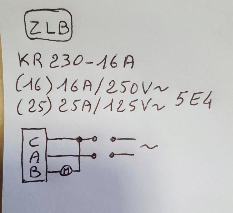 branchement demarrage progressif  2_bmp10