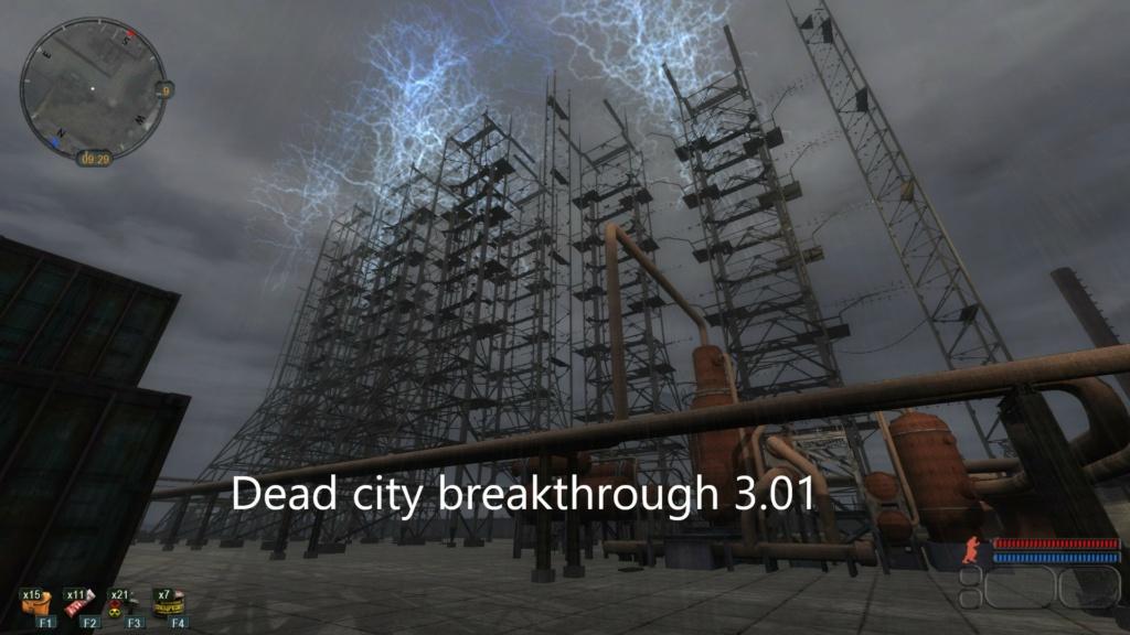 Dead city breakthrough 3.01  Trad FR Sans_t10