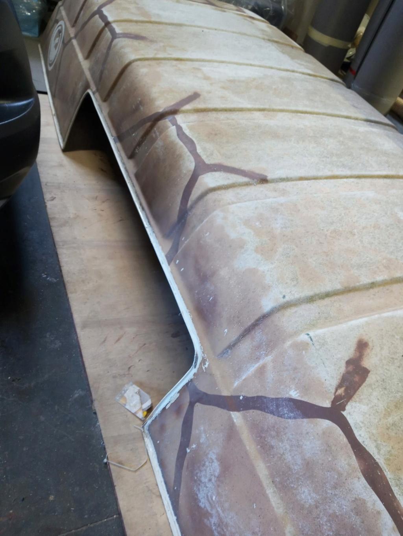 Restauración techo alto para furgo Oco_a_11