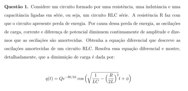 EDO de Circuito RLC Captur11