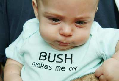 LOL (laugh out loudly) Bush_m10