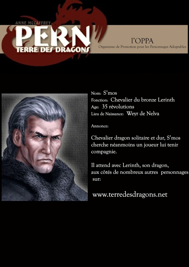 Pern, la terre des dragons Oppa_s12
