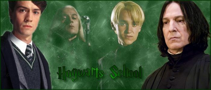Hogwarts School Apoudl11