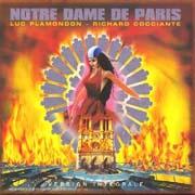 [présentation]Notre Dame de Paris Notre-10