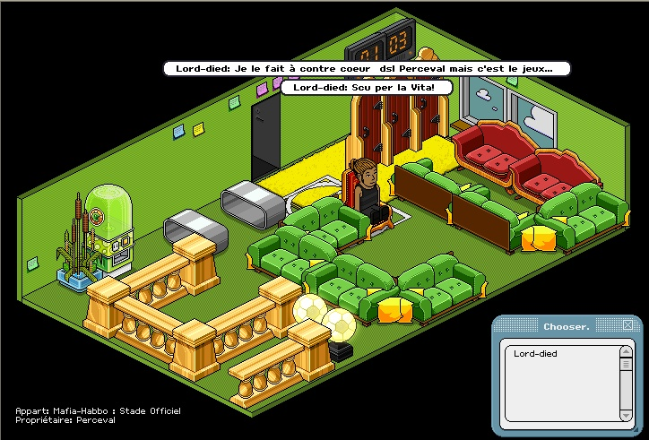 [Lord-died] Mafia Habbo : Stade	 Perce_10