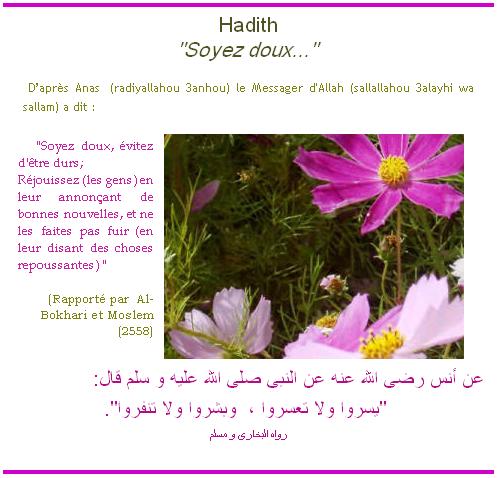 Mettez-vos Hadiths en image ici !!! Adbq111