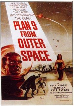 Des films à ne pas manquer... mais que vous ne verrez jamais 1956_a10