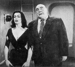 Des films à ne pas manquer... mais que vous ne verrez jamais 1956_p11