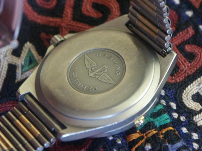 des bracelets et des poils Breitl12