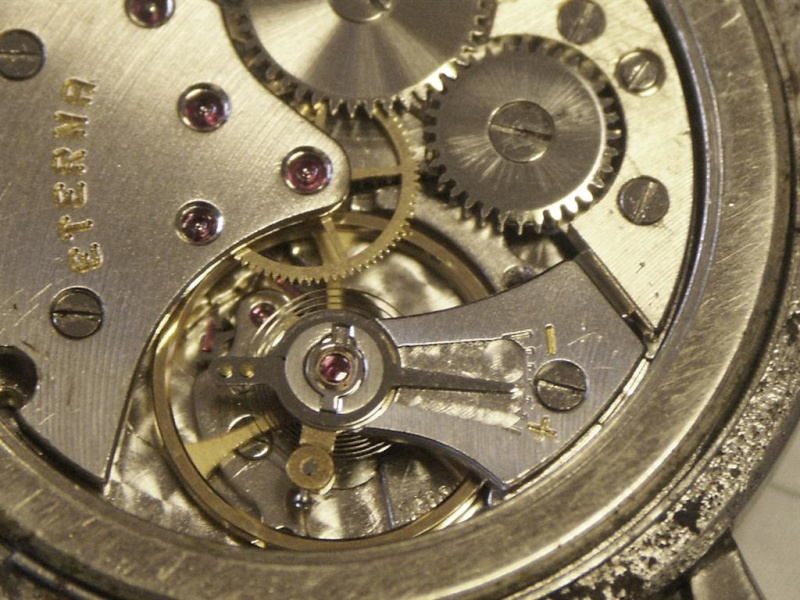 Eterna des fifties calibre 1408 Eterna36