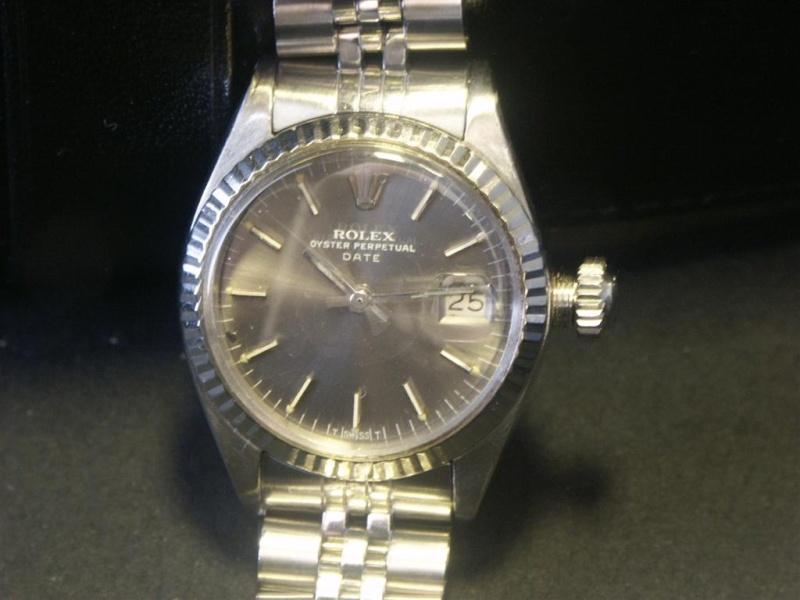 Et quelles montres portent vos épouses ou conjointes ? Rolex_10