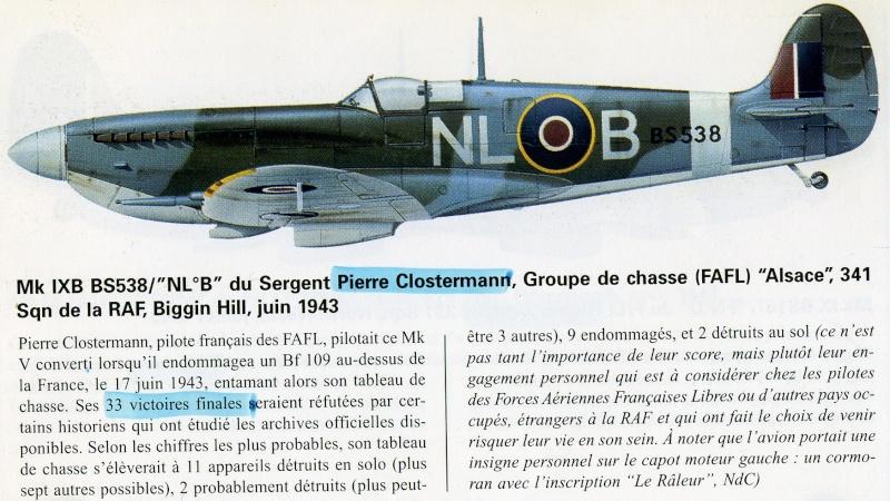 Clostermann et Remlinger - Page 3 Pierre10