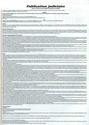 Clostermann et Remlinger - Page 2 Public10