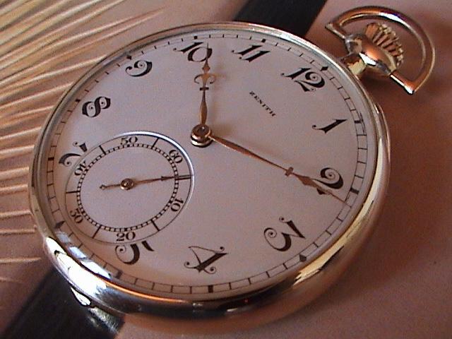 Les plus belles montres de gousset des membres du forum Dsc01411