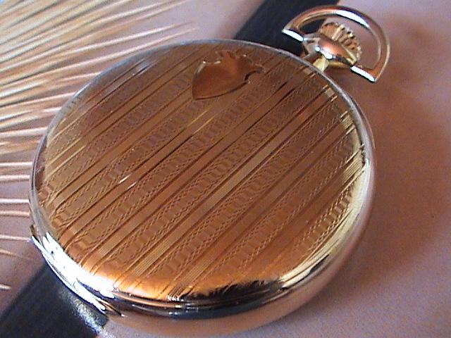 Les plus belles montres de gousset des membres du forum Dsc01412