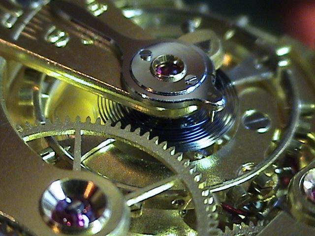 Les plus belles montres de gousset des membres du forum Dsc01415