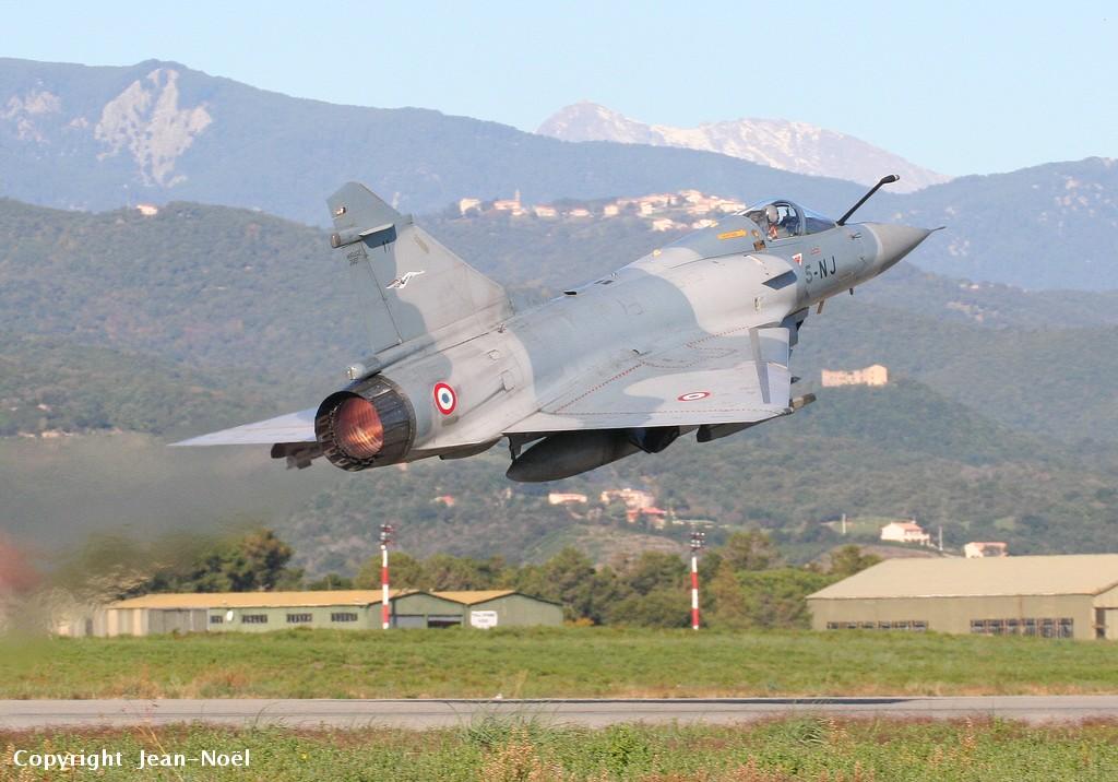 vos photos de Dassault Mirage 2000 Dimg_031