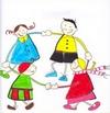 Assistantes Maternelles: votre FORUM professionnel - Portail Evelyn10