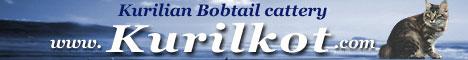 Sites Kurilian Bobtail Kurilk10