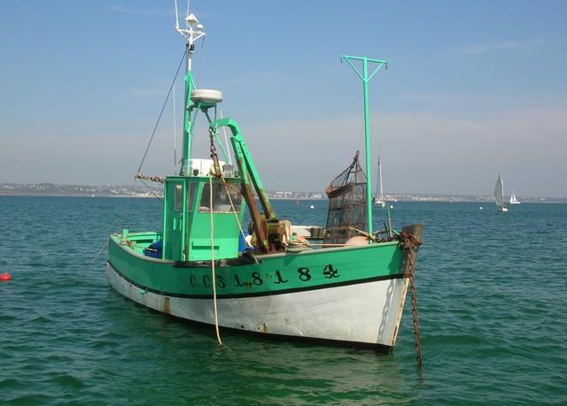 [VIE DES PORTS] Quelques bateaux de pêche (sur nos côtes Françaises) - Page 2 22_04_20