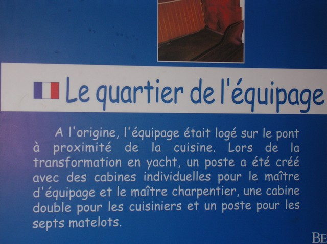 LE PORT DE CONCARNEAU - Volume 002 - Page 6 29_04_36