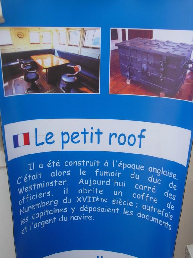 LE PORT DE CONCARNEAU - Volume 002 - Page 6 29_04_46