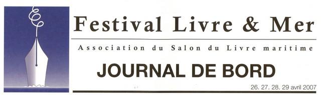 LE PORT DE CONCARNEAU - Volume 002 - Page 6 Festiv10