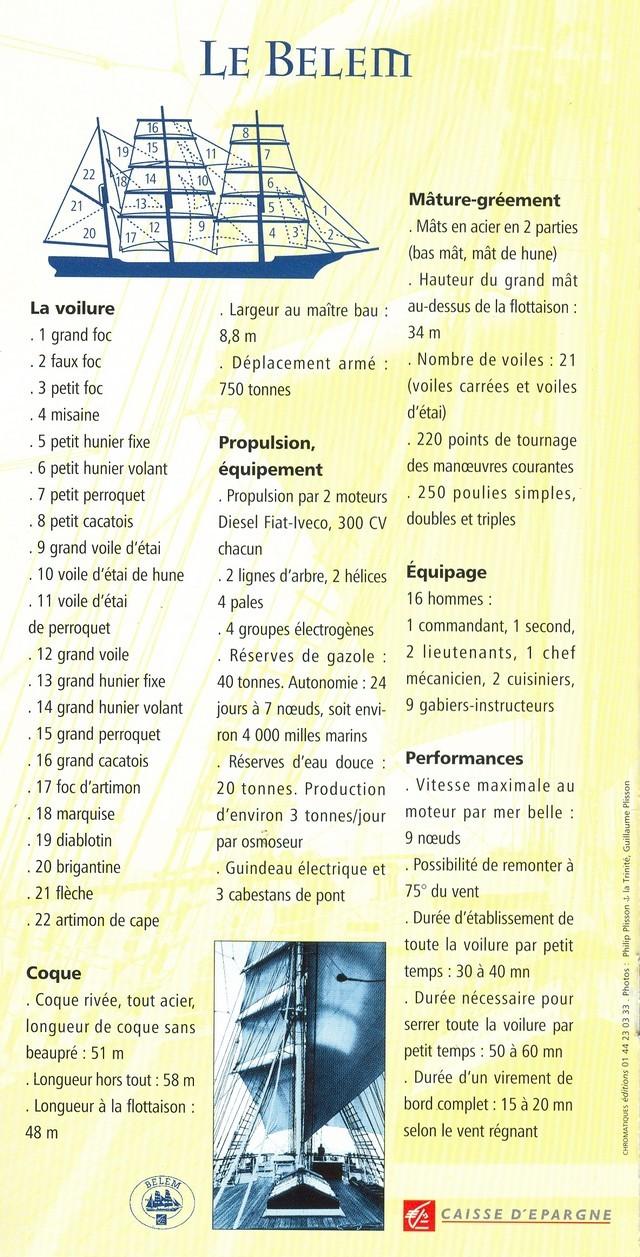 LE PORT DE CONCARNEAU - Volume 002 - Page 6 Numeri25